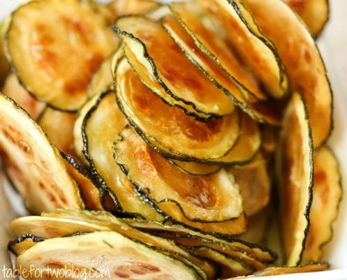 zucchini-chips-4
